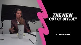"""The New """"Out of Office"""" 