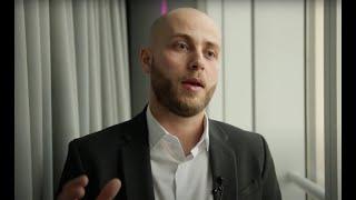 Продвижение бизнеса компании в интернете: с чего начать?