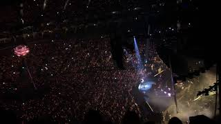 Shawn Mendes Fallin all in you London 16 04 19.mp3