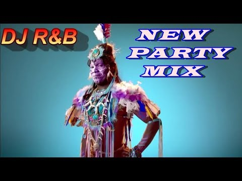 70s 80s 90s Greatest RETRO PARTY HITS ON MIX