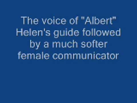 Helen Duncan - Audio Recording from Seance