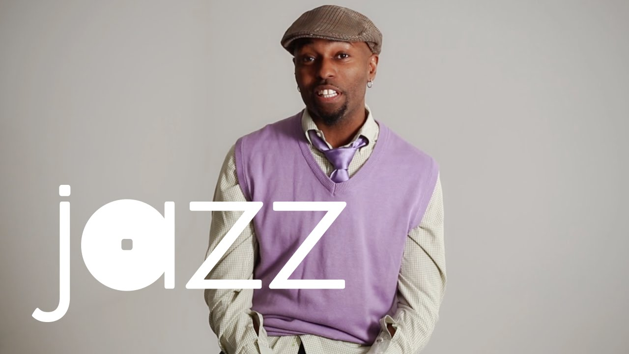 2014-15 Season: WHAT IS JAZZ?