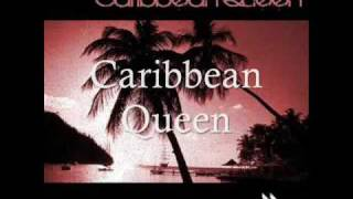 Weekendstars: Chico del Mar & DJ Base - Caribbean Queen (Original Mix)