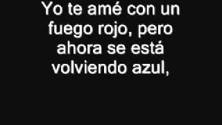 One Republic ft. Timbaland- Apologize - Letra en español