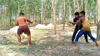 Must Watch Funny😛😛Comedy Videos 2019 ,Episode 40 || Funny Vines || My Family ||