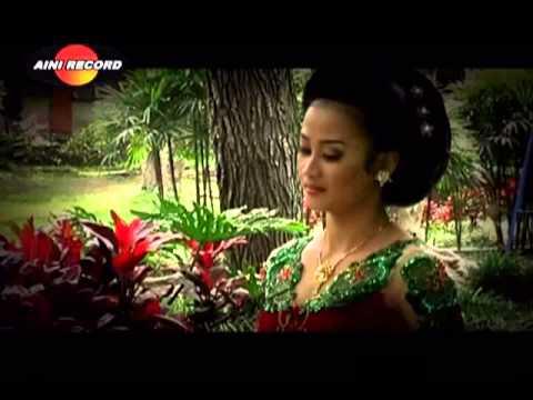 Campursari - KALI CODE - Uut Salsabilla - Yono Torong