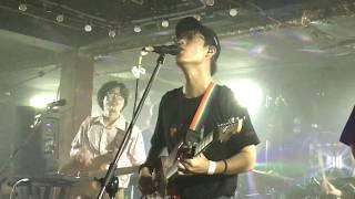 Safeplanet - กอดความเจ็บช้ำ (Live at PLAY YARD)