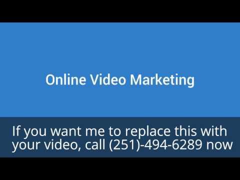 Best Credit Repair Santa Clarita, California