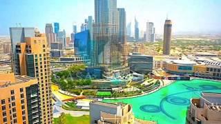 1 bed Apartment for rent - Ref: CN-R-2283, Downtown Burj Dubai, 29 Boulevard Tower 1 , Dubai