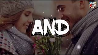 Anti Valentine day songs sa a bollywood events
