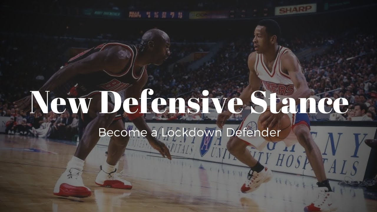 an analysis of coaching fundamentals in playing basketball This section explains the basics of volleyball skills it is for a starting volleyball player to get a clear idea of basic skills, or for a starting coach to learn how to teach those skills.