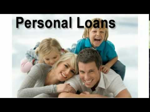 Personal Loan On Credit Card Loan - Personal Loan Up To 5000 from YouTube · High Definition · Duration:  1 minutes 22 seconds  · 10,000+ views · uploaded on 5/4/2017 · uploaded by Personal Loans For Bad Credit Fast Approval Online