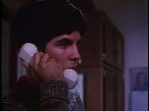 Download Deadly Friend (1986) Movie Trailer - Matthew Labyorteaux, Kristy Swanson & Wes Craven