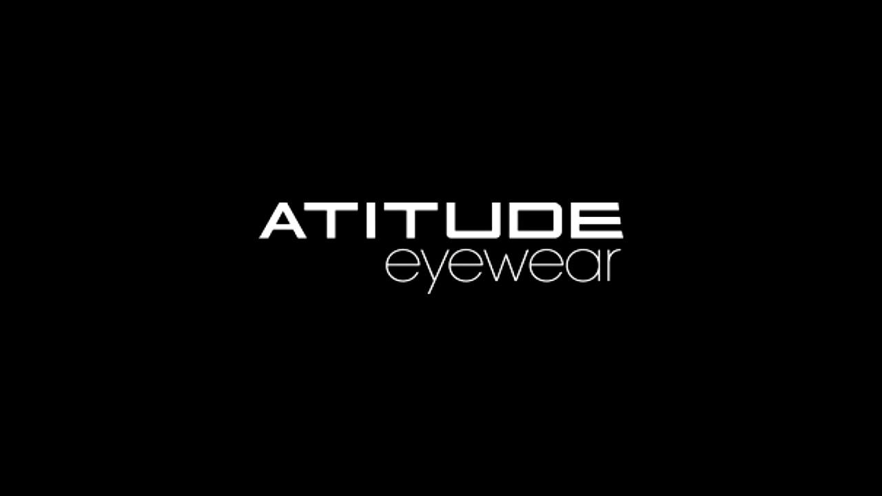 d6c9173dde3d4 Atitude Eyewear Dá no play