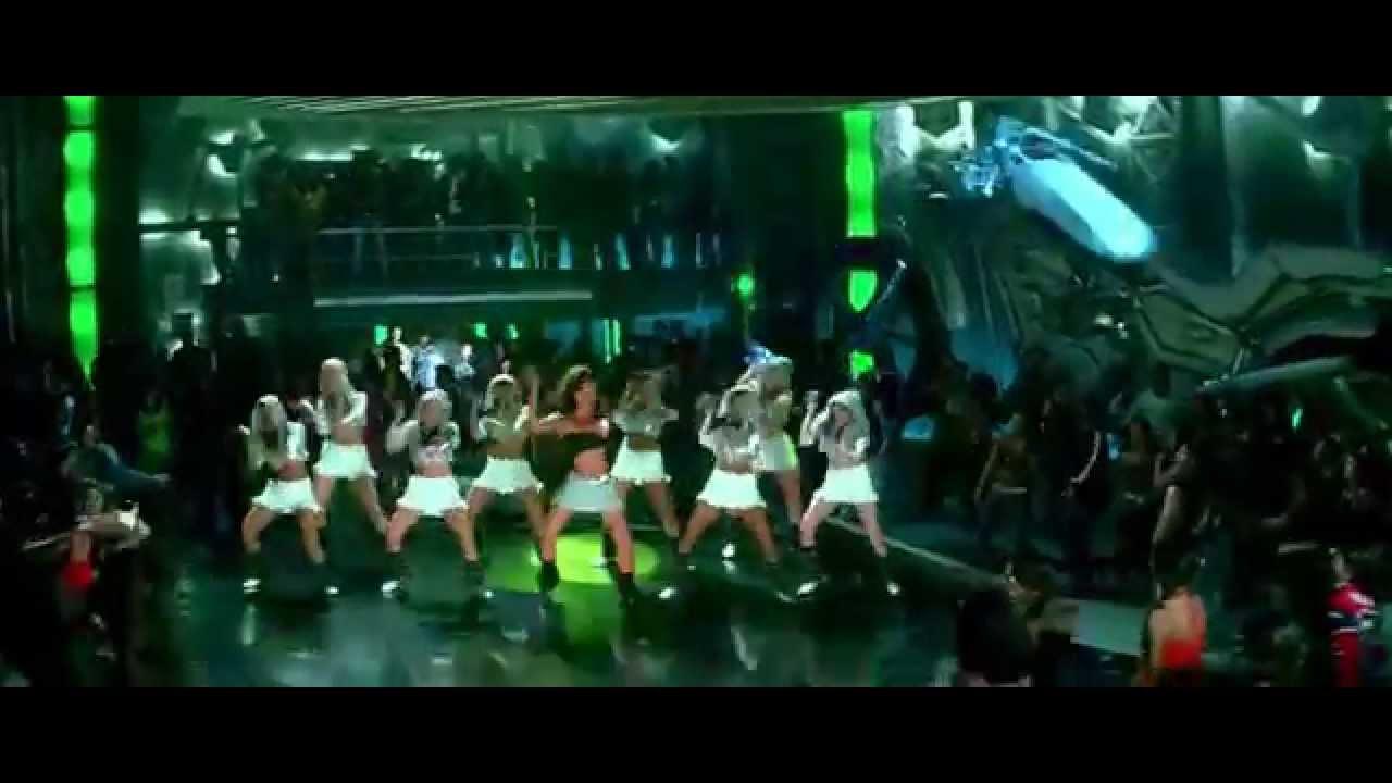 Download Crazy Kiya Re   Dhoom 2 2006  BluRay 1080P Music Videos   Copy