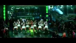 Crazy Kiya Re   Dhoom 2 2006  BluRay 1080P Music Videos   Copy
