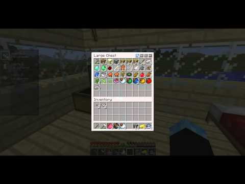 Minecraft Pixelmon Ep. 4 ~ It all changed when the Fire Nation attacked