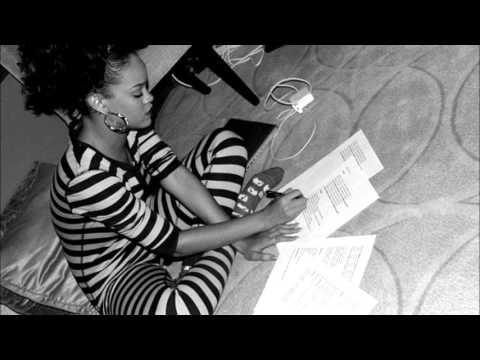 Rihanna-Do Ya Thang (Clean)