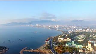 Нячанг, Вьетнам - видеоканал о курорте   Nhatranginfo.ru(Поделись видео с другом: https://www.youtube.com/watch?v= Подписывайтесь на наш YouTube канал: ..., 2015-10-11T09:59:48.000Z)