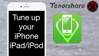 Tenorshare 4ukey for android 1 0 0 cracked license key | Tenorshare