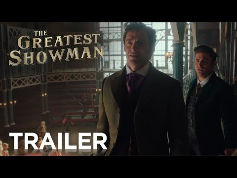 the greatest showman full movie download 480p