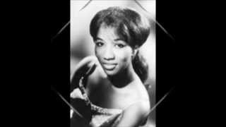 Dorothy Berry ~ You
