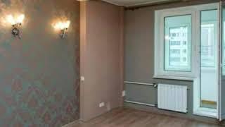 Ремонт квартир с ноля. Чехов. Подольск
