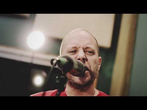 MEATWOUND live on The Event Horizon at WMNF 88.5 FM Tampa Bay, FL 05.08.17