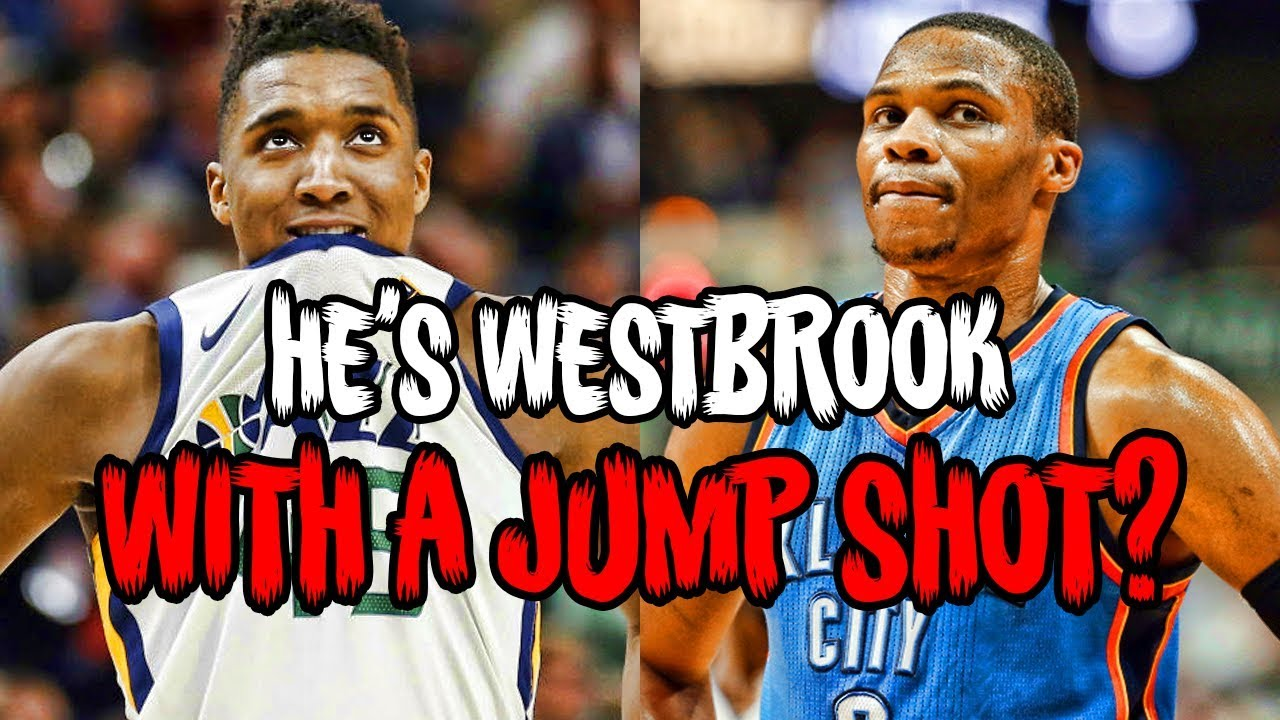 meet-donovan-mitchell-russell-westbrook-with-a-jumper