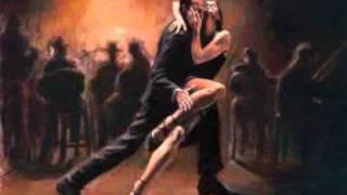 Shakira - Te aviso y Te anuncio (Versiòn Tango)