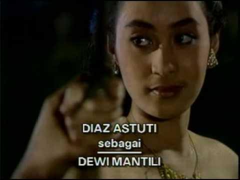OST. SAUR SEPUH TV SERIES (SATRIA MADANGKARA).mpeg