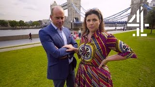 Location Location Location | New Series Starts Tuesday 9th August on Channel 4