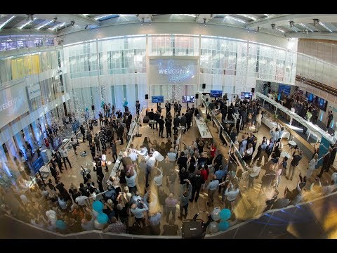 Nasdaq Stockholm welcomes 5 new companies