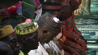 Jalsa Salana Burkina Faso 2018   Reportage