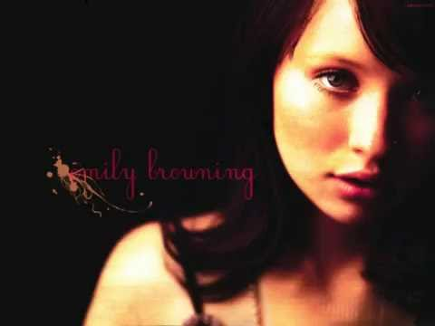 Emily Browning ft. Marilyn Manson - Sweet Dreams mashup