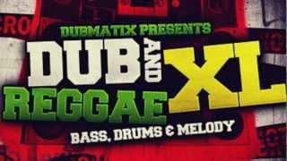 Dub Reggae Samples and Loops - Loopmasters Dub Reggae XL