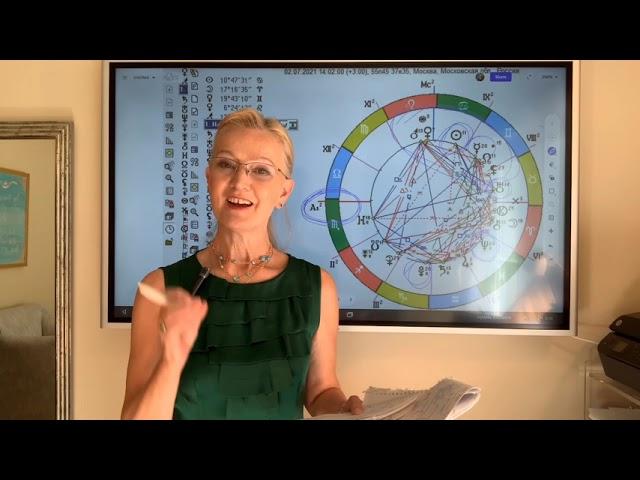 Скорпион- гороскоп на июль 2021 Мировоззрение Расширение границ Путешествия Смыслы Образование