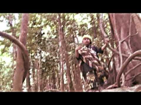 Dj Joph - Dugong Noypi