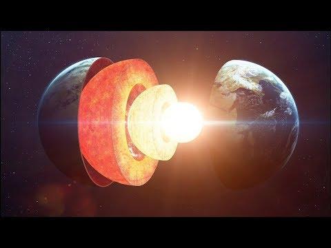 космос видеокосмос видео