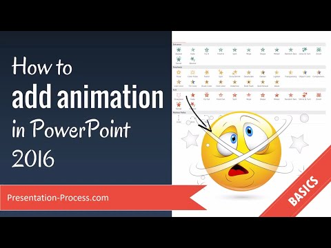 how to add voice to powerpoint 2016