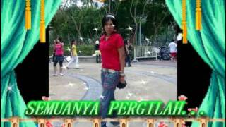Video THE ARIANS_SEMUANYA  PERGI download MP3, 3GP, MP4, WEBM, AVI, FLV Agustus 2018