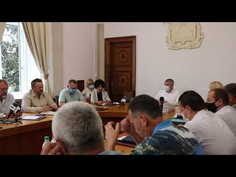 Moy gorod: Мой город Н: Сенкевич заявил, что понтон специально пробили