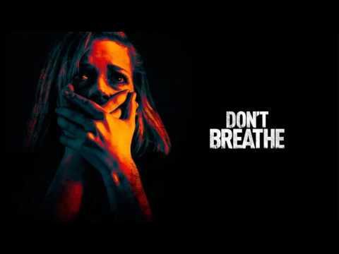 Soundtrack Don't Breathe (Theme Song) - Trailer Music Don't Breathe