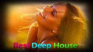 Новая музыка, Best Deep House, Deep House 2018, Deep House Remix [Alex Raduga mix]