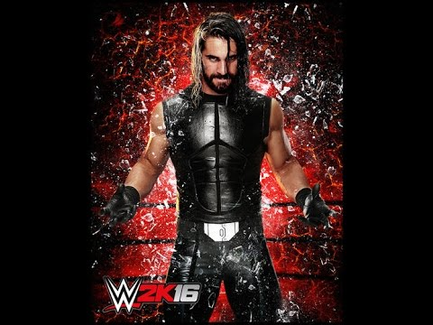 HOW TO DOWNLOAD AND INSTALL WWE2K16 WITH ONLINE