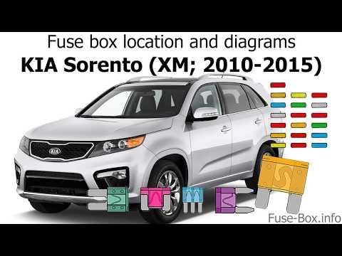 Fuse box location and diagrams: KIA Sorento (XM; 2010-2015 ... Kia Sorento Fuse Diagram on kia sorento remote start, kia sorento motor diagram, kia sorento radiator, kia sorento interior lights, kia sorento vacuum diagram, kia sorento fuse box layout, kia sorento engine, kia sorento ac diagram, kia sorento wheel bearing, kia sorento fuse box location, kia sorento speed sensor, kia sorento water pump, kia sorento climate control, kia rio fuse diagram, kia sorento radio, kia optima fuse diagram, kia sorento maf sensor, kia sorento belt diagram, kia sorento wiring diagram, kia sorento key,