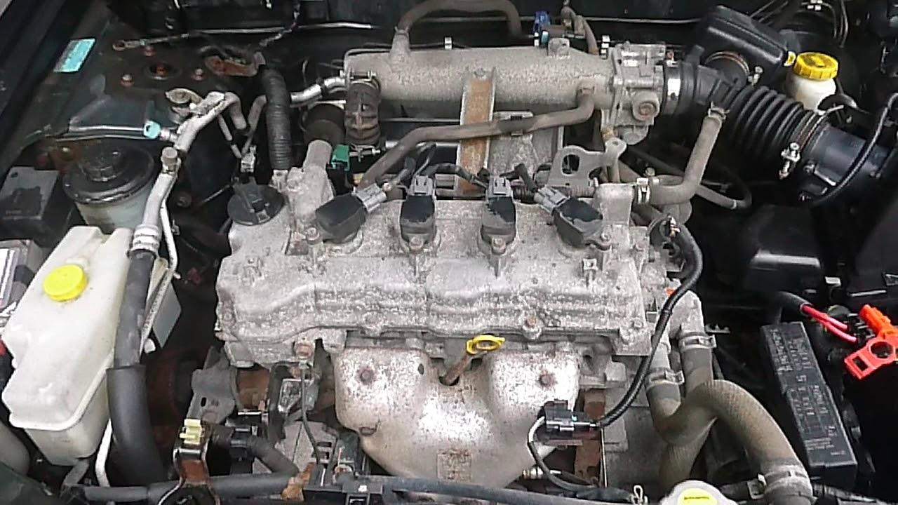 развлечений снятие двигателя ниссан альмера классик схема фото например если пришел
