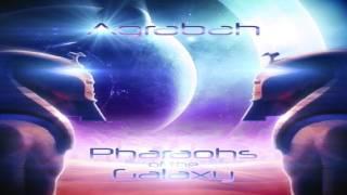 Agrabah & Rayavana - Inside The Magic Lamp ᴴᴰ