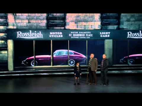 Kaiser Chiefs live(New Jaguar EX)