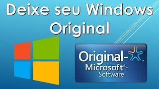 baixar ativador do windows 7 ultimate 32 bits cw